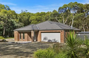 Picture of 20 Baroona Road, Gladysdale VIC 3797