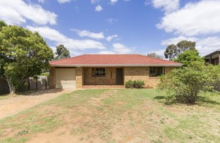Picture of 5 Tulloch Court, Bacchus Marsh VIC 3340