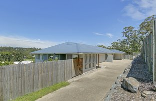 1/45 Springwood Avenue, Pacific Pines QLD 4211