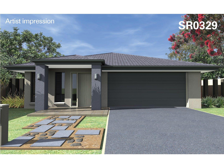 Lot 6 , 13 Lan Place, Mount Warren Park QLD 4207, Image 0