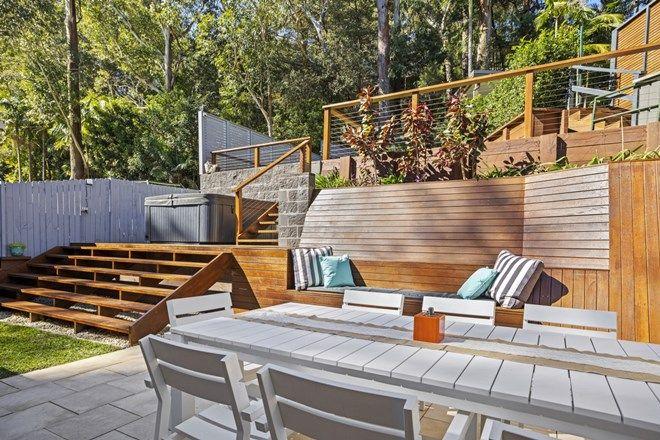 Picture of 127 Lake Shore Drive, NORTH AVOCA NSW 2260