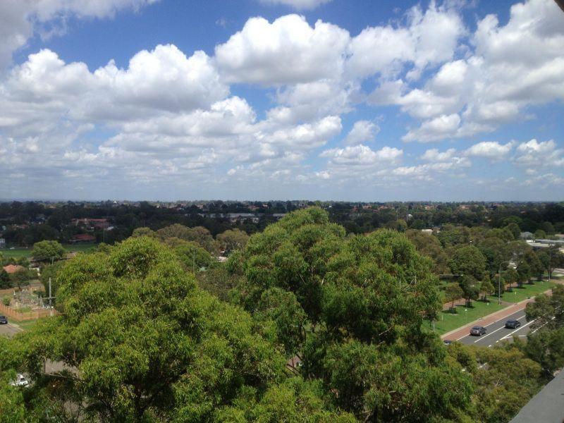 43/76 Great Western Highway, Parramatta NSW 2150, Image 1