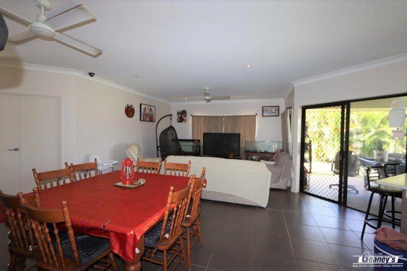 46 Axford Road, Toll QLD 4820, Image 2