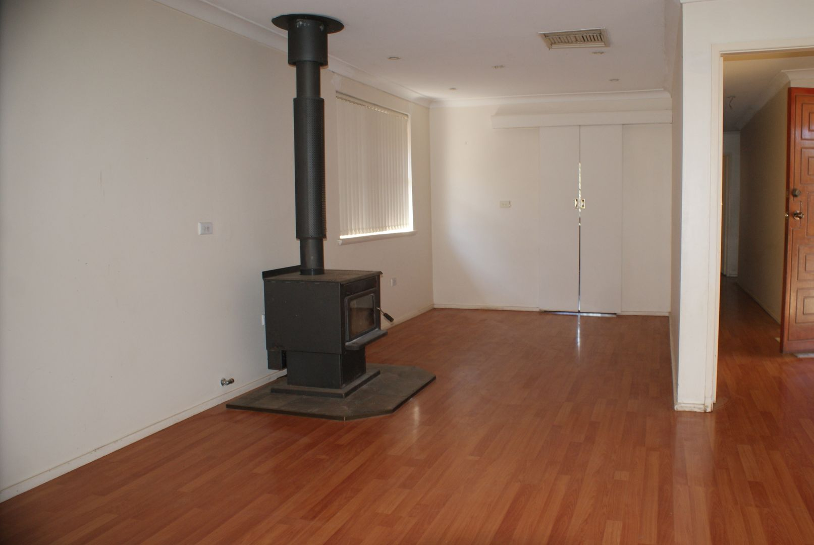 149 Hillvue Rd, South Tamworth NSW 2340, Image 0