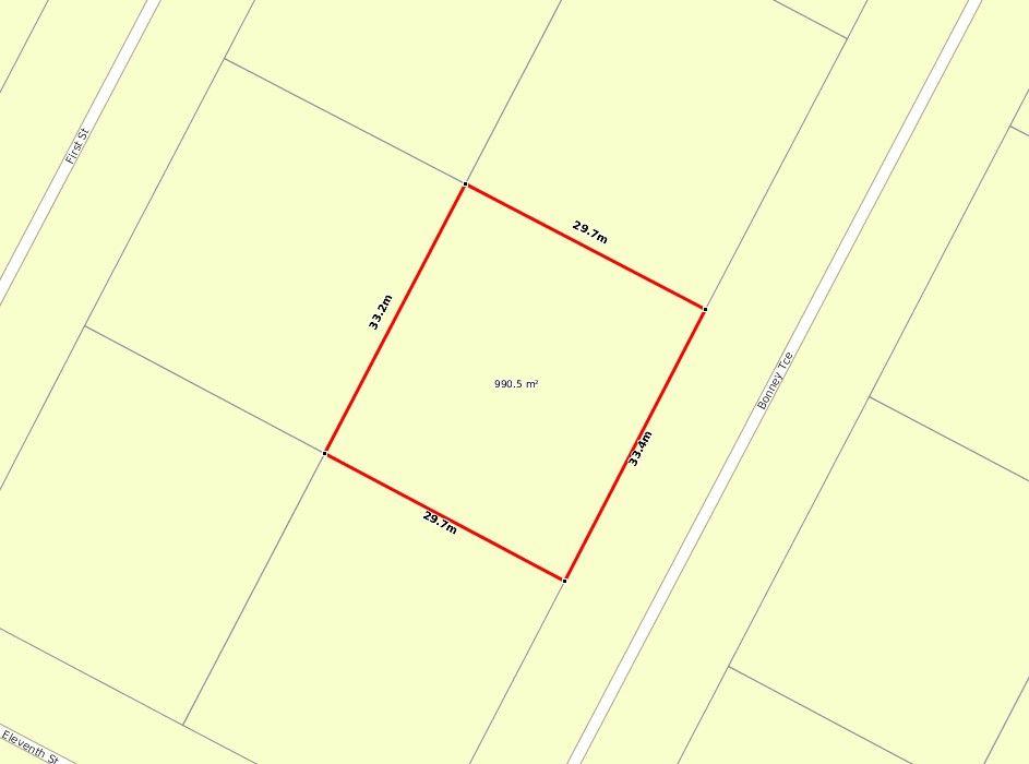 33 Bonney Tce, Kingston Se SA 5275, Image 1