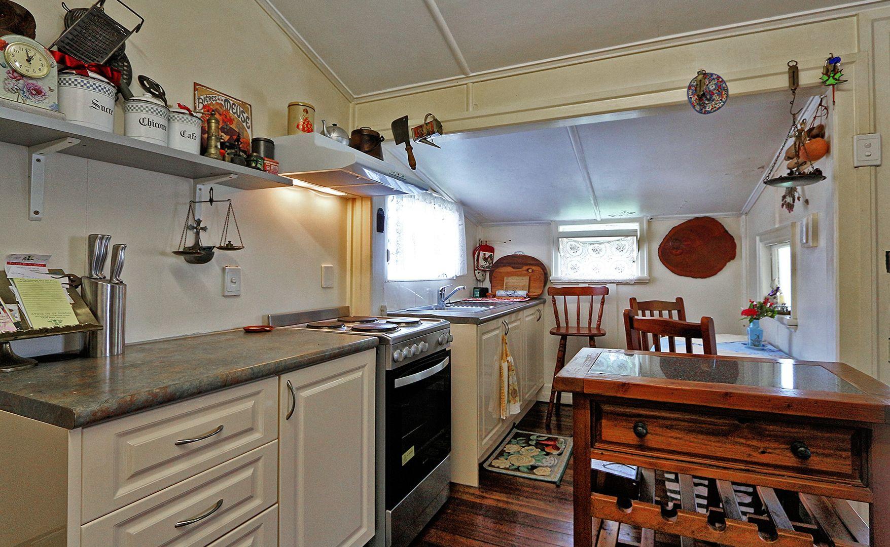 8 Railway Street, Landsborough QLD 4550, Image 1