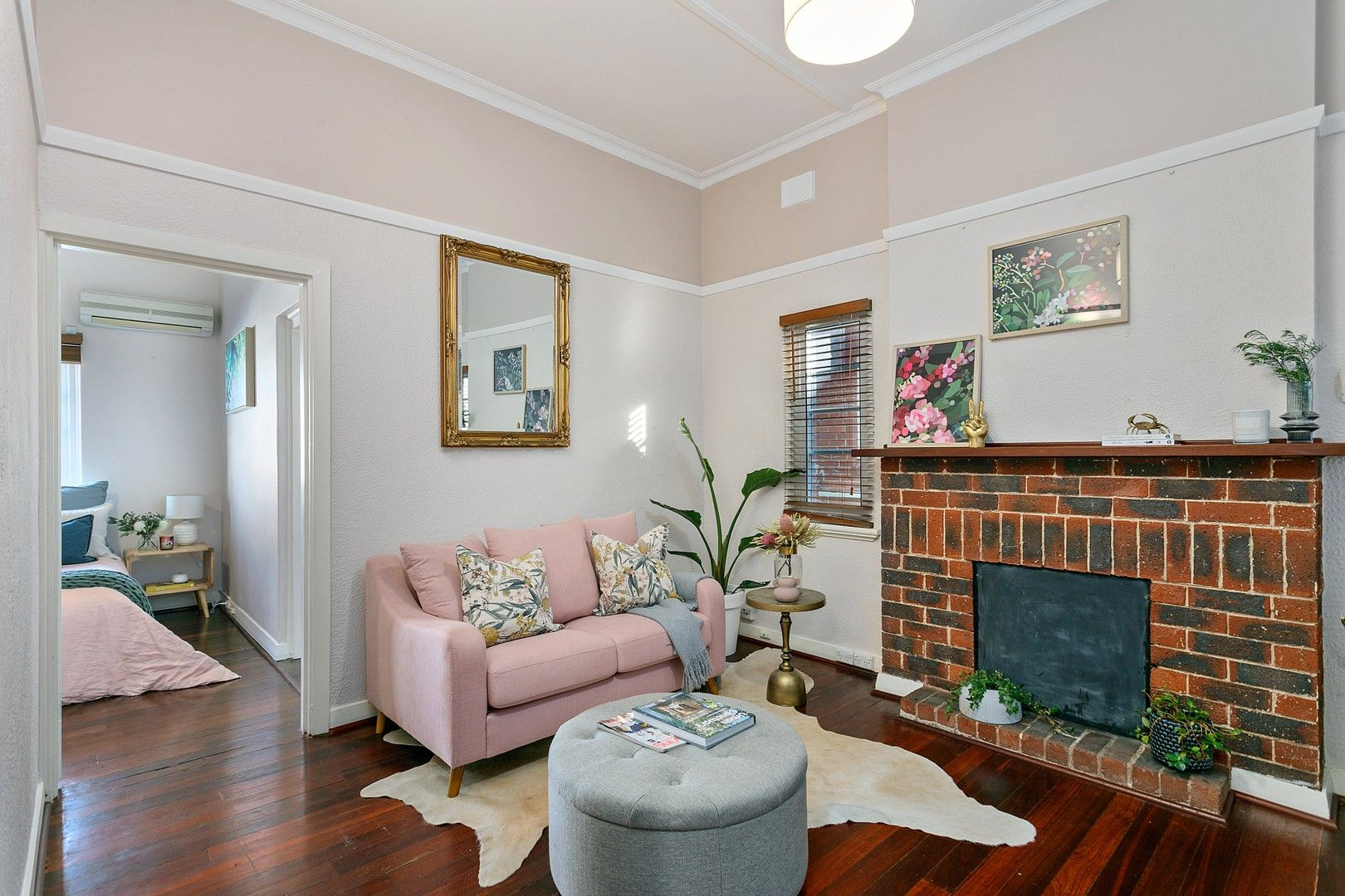 1 bedrooms Apartment / Unit / Flat in 8/598 William Street MOUNT LAWLEY WA, 6050