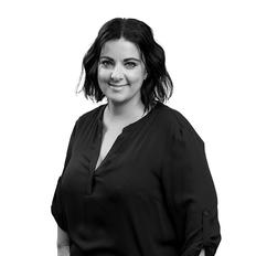 Danielle Milson, Sales representative