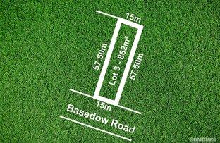 Picture of 94 Basedow Road, Tanunda SA 5352