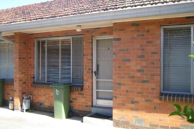 Picture of 10/1142 Heatherton Road, NOBLE PARK VIC 3174