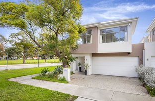 Picture of 11 Gerring Court, Rivervale WA 6103