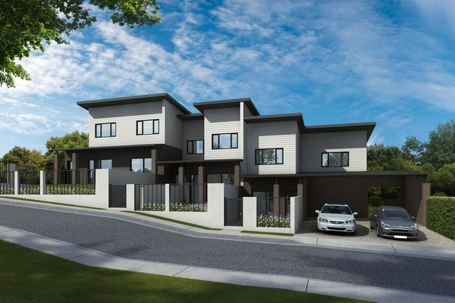 Picture of 18 Thring  Street, CHAPMAN ACT 2611