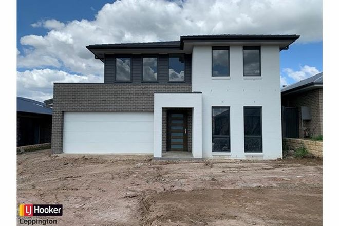 Picture of 85B Bergin Circuit, LEPPINGTON NSW 2179