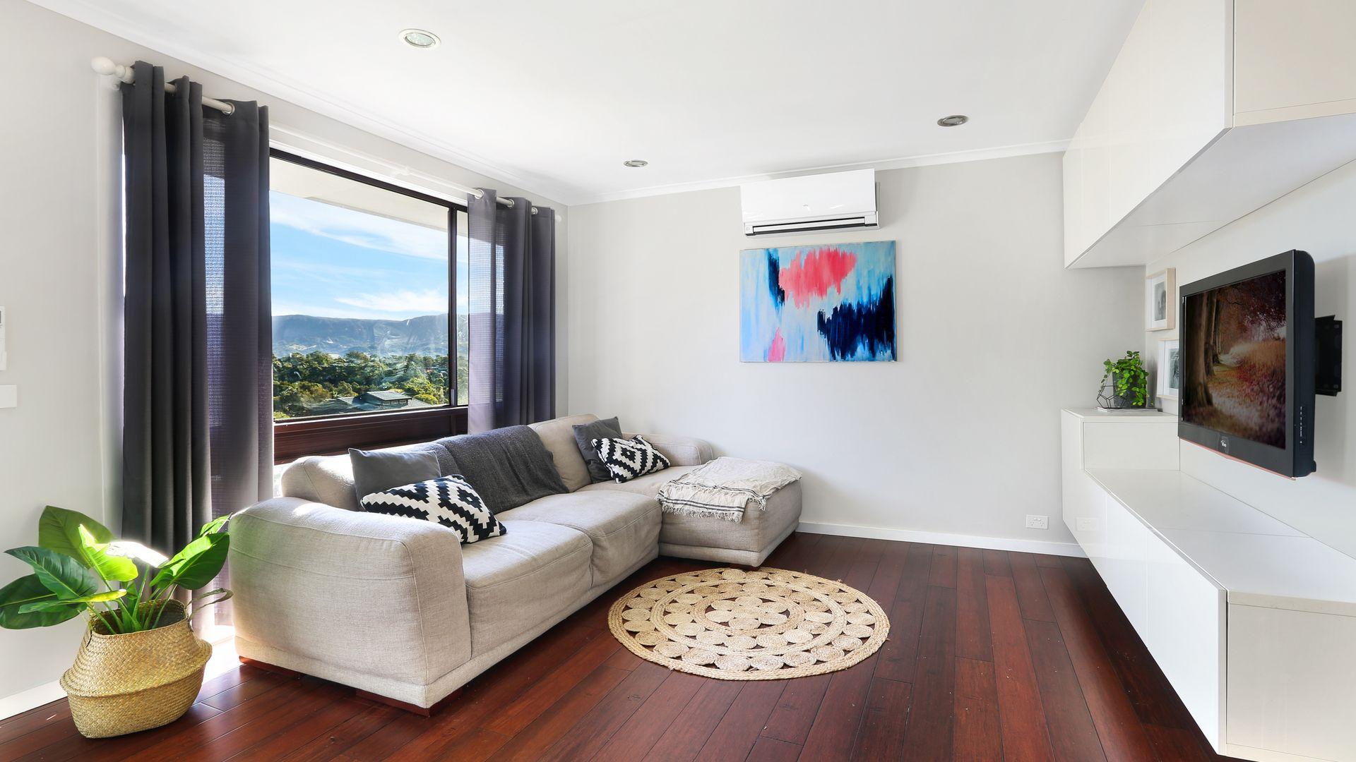 125 Compton Street, Dapto NSW 2530, Image 1