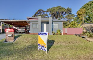 Picture of 7 New Street , Lakes Entrance VIC 3909