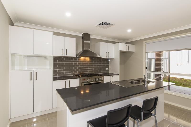 18 Neptune Street, Jordan Springs NSW 2747, Image 2