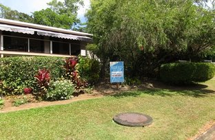 Picture of 3 Campbell Tce, South Mission Beach QLD 4852