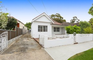 Picture of 21 Constitution Road, Dulwich Hill NSW 2203