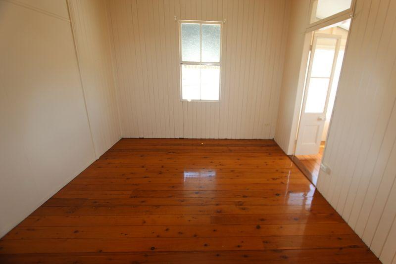 2/75 Galatea Street, Charleville QLD 4470, Image 2