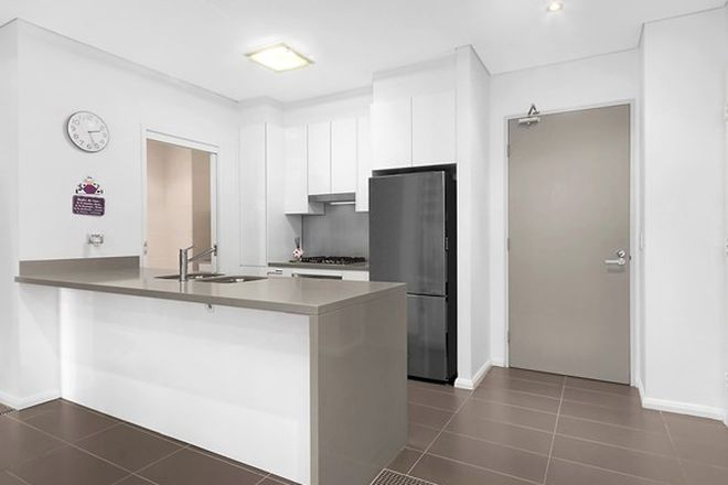 Picture of 139/79 MacPherson Street, WARRIEWOOD NSW 2102