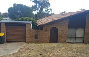 Picture of 30 Callabonna Street, Kaleen ACT 2617