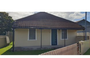 Picture of 16 Riley Street, East Maitland NSW 2323