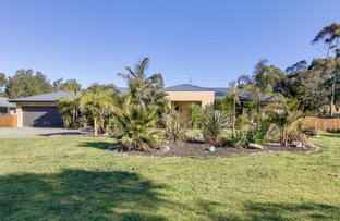 Picture of 797 Nungurner Road, Metung VIC 3904