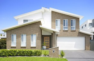 Picture of 15 St Ives Road, Flinders NSW 2529