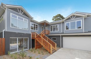 Picture of 2/9 Nokes Court, Montmorency VIC 3094