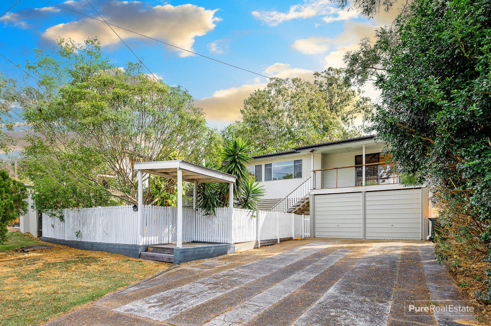 25 David Road, Holland Park QLD 4121, Image 0