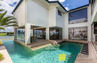 Picture of The Circle, Sanctuary Cove QLD 4212