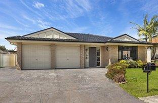 4 Greenhaven Circuit, Woongarrah NSW 2259