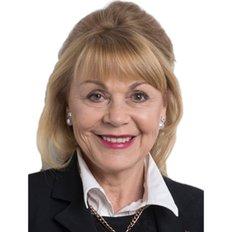 Deanne Murphy, Senior Sales Consultant