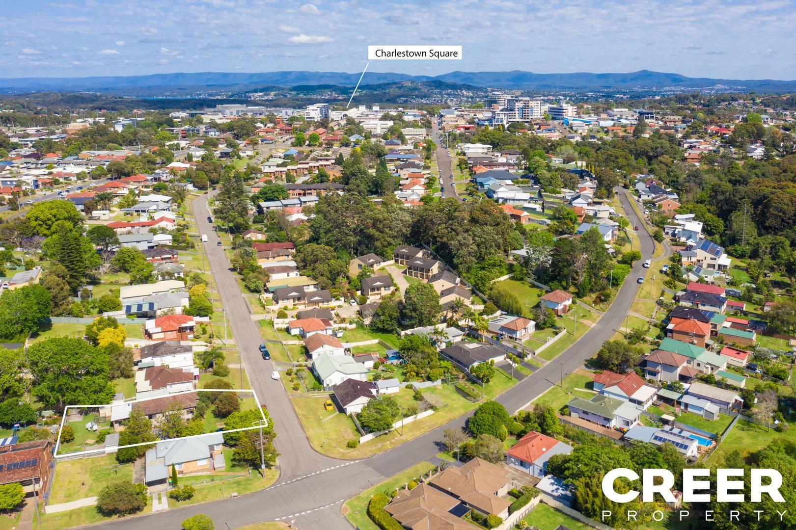 1-3/4 Edward Street, Charlestown NSW 2290, Image 2