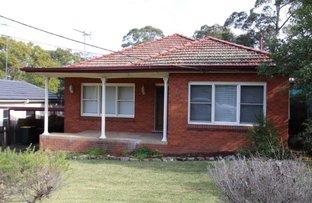 Picture of 22 Baronbali Street, Dundas NSW 2117