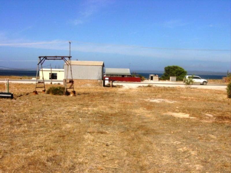 Lot 31 Beach Terrace, Port Kenny SA 5671, Image 1