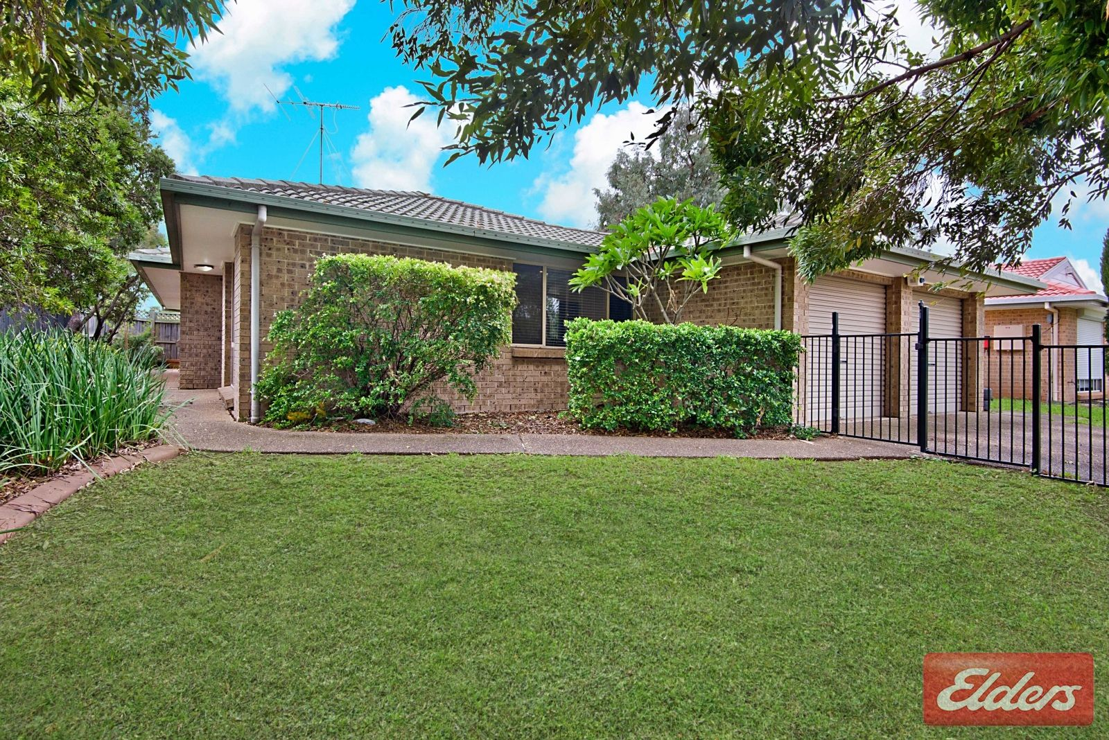 43 Pye Road, Quakers Hill NSW 2763, Image 0