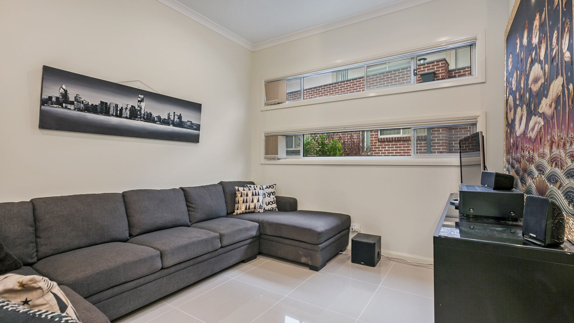 2/213-215 Albert Street, Reservoir VIC 3073, Image 1