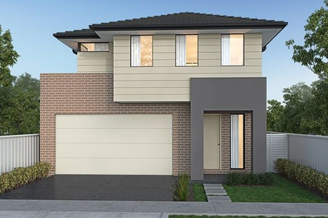 Picture of 11 Wilhelm Parade, CATHERINE FIELD NSW 2557