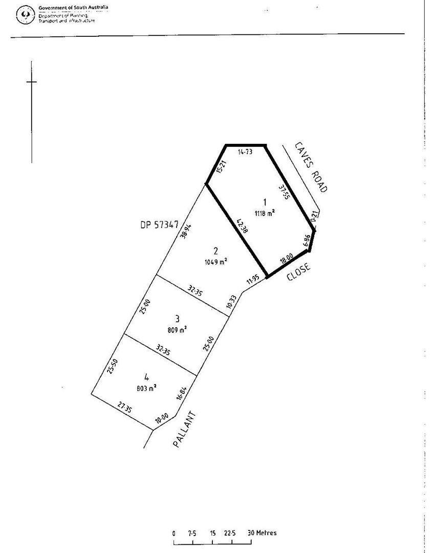 1 Pallant Close, Naracoorte SA 5271, Image 2