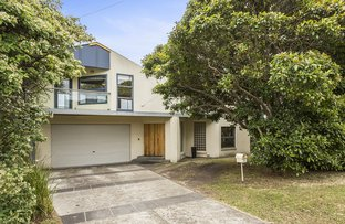Picture of 4 Armstrong Road, Mccrae VIC 3938