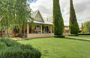 Picture of 23 Fenwick Road, Berri SA 5343