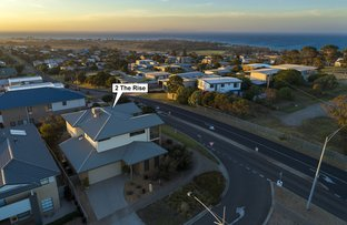 Picture of 2 The Rise, Portarlington VIC 3223