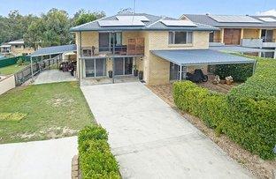 31 Gordonia Street, Macgregor QLD 4109