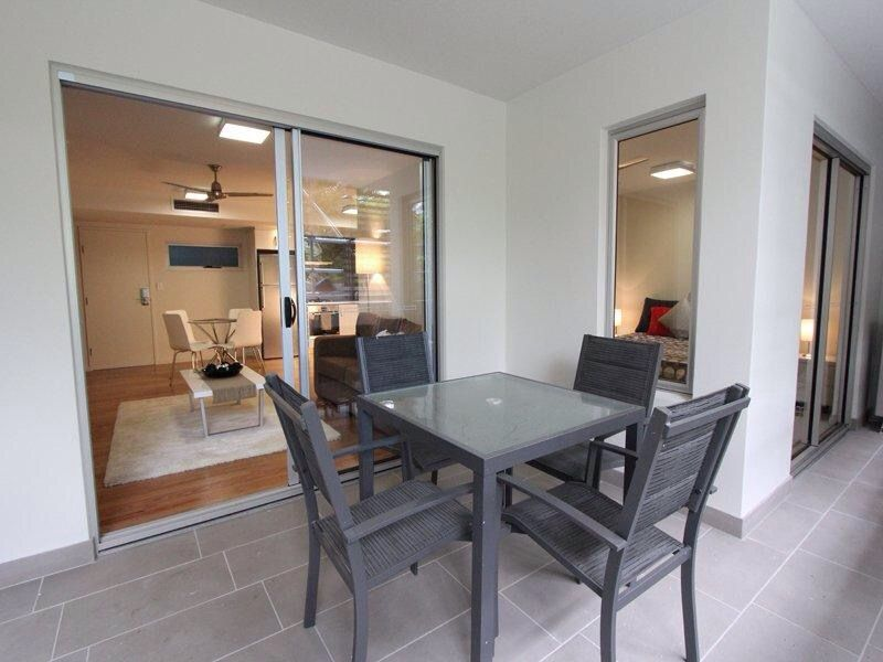 6/18 Gailey Road, St Lucia QLD 4067, Image 1