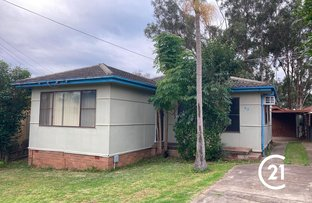 Picture of 63 Mort Street, Blacktown NSW 2148