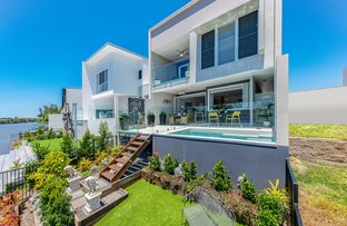 Picture of 32 Banfield Place, Maroochydore QLD 4558