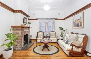 Picture of 11 Park Street, Wollongong NSW 2500