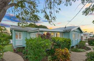 Picture of 12 Kelly Street, Mundingburra QLD 4812
