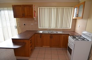 Picture of 56B Main Street, Wallerawang NSW 2845
